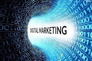 Digital Marketing Special!