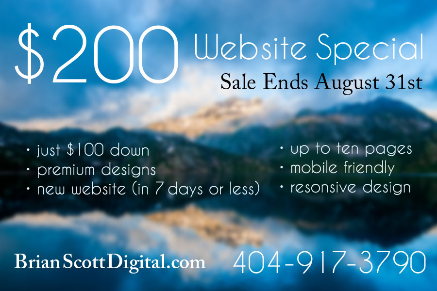 $200-website-special-(2)