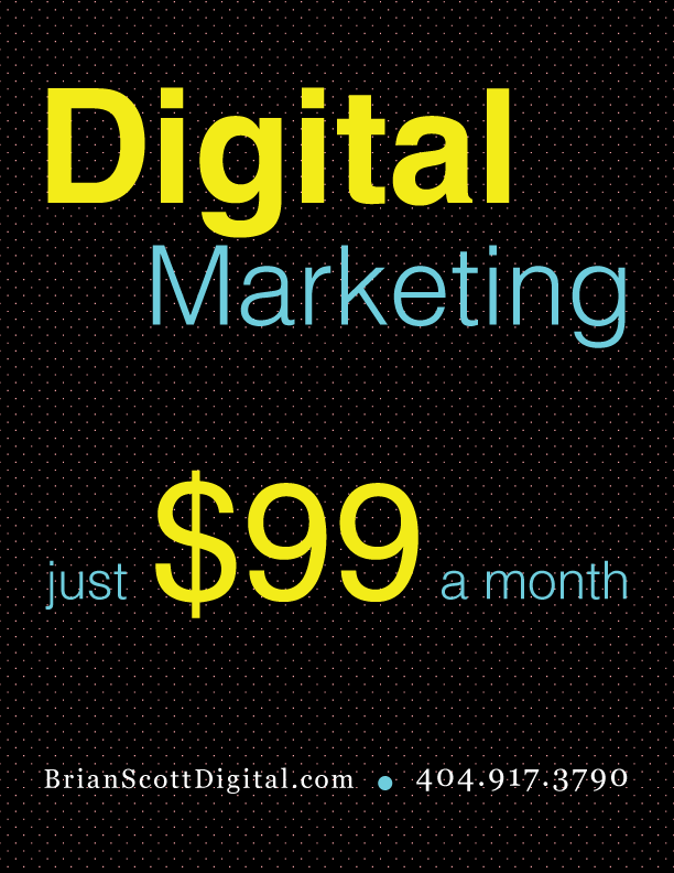 Digital-Marketing-$99-a-month